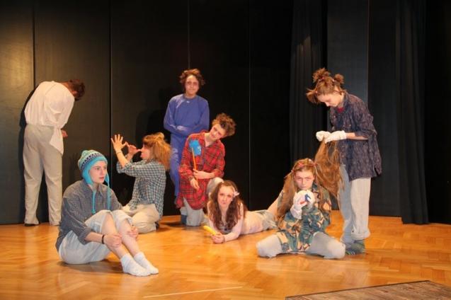 theater2011_01