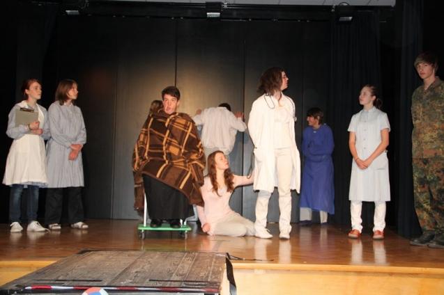 theater2011_02
