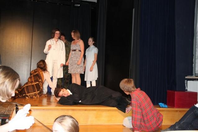 theater2011_06