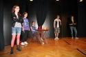 theater2011_11