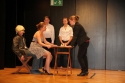 theater2011_13